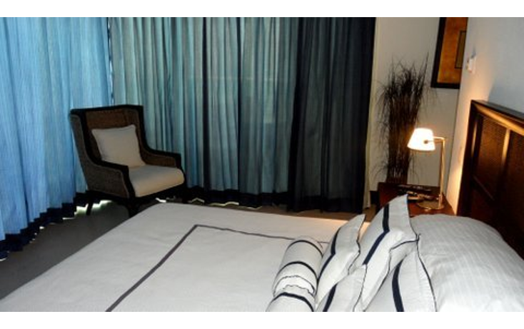 Foto de departamento en venta en  , zona hotelera, benito juárez, quintana roo, 1269703 No. 07