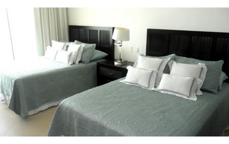 Foto de departamento en venta en  , zona hotelera, benito juárez, quintana roo, 1269703 No. 08