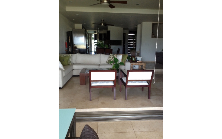 Foto de casa en condominio en venta en  , zona hotelera, benito juárez, quintana roo, 1272707 No. 02