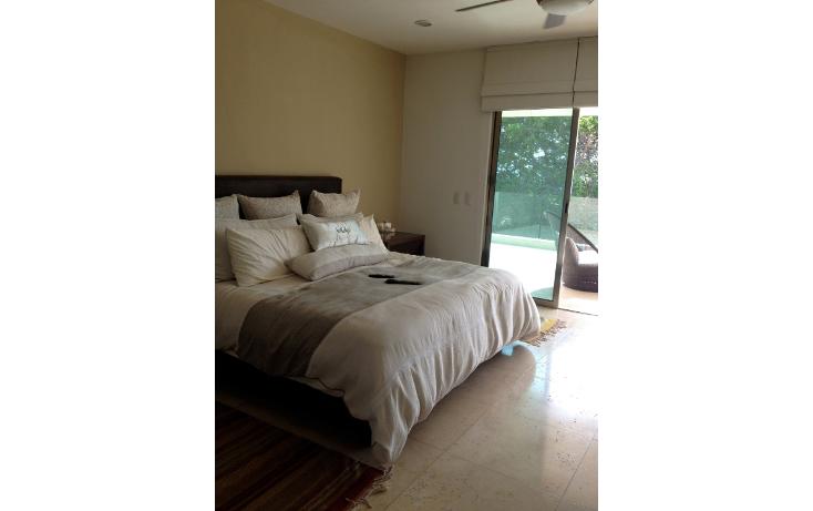 Foto de casa en condominio en venta en  , zona hotelera, benito juárez, quintana roo, 1272707 No. 04