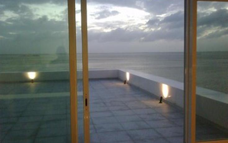 Foto de oficina en renta en  , zona hotelera, benito juárez, quintana roo, 1272713 No. 02
