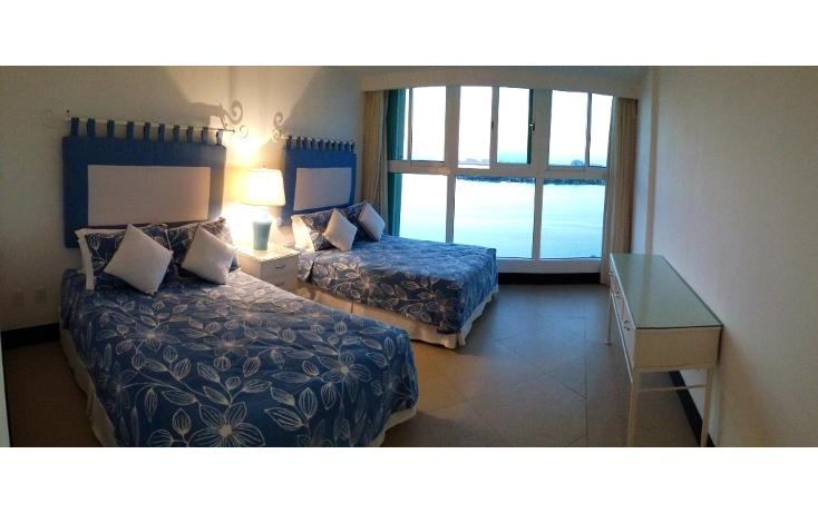 Foto de departamento en venta en  , zona hotelera, benito juárez, quintana roo, 1273103 No. 05