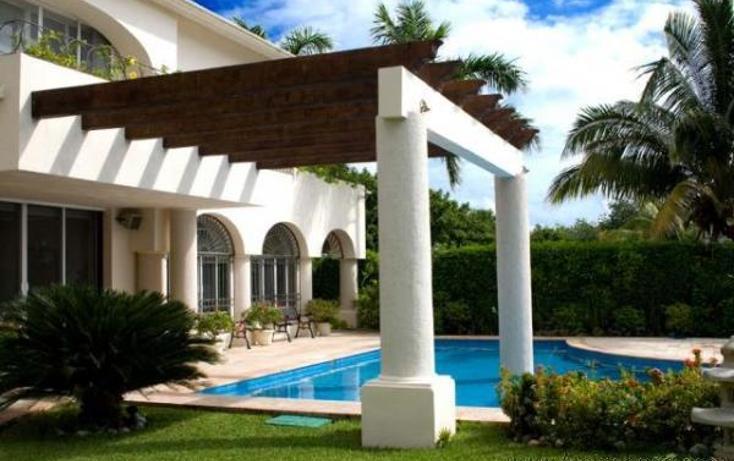Foto de casa en venta en, zona hotelera, benito juárez, quintana roo, 1273871 no 02