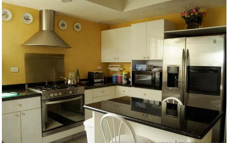 Foto de casa en venta en  , zona hotelera, benito juárez, quintana roo, 1273871 No. 02