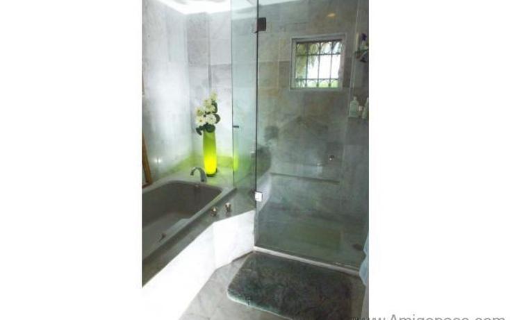Foto de casa en venta en, zona hotelera, benito juárez, quintana roo, 1273871 no 04