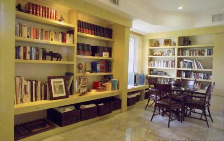 Foto de casa en venta en, zona hotelera, benito juárez, quintana roo, 1273871 no 05