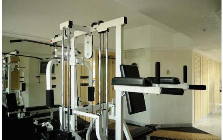 Foto de casa en venta en  , zona hotelera, benito juárez, quintana roo, 1273871 No. 07