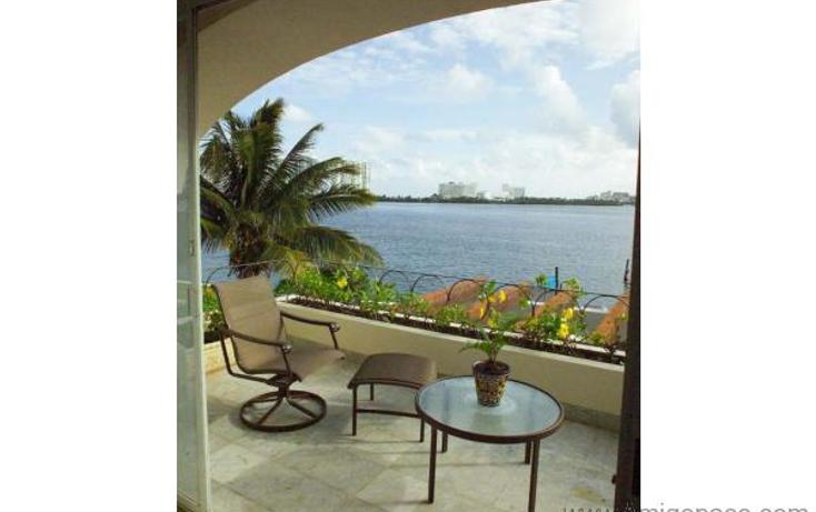 Foto de casa en venta en  , zona hotelera, benito juárez, quintana roo, 1273871 No. 08