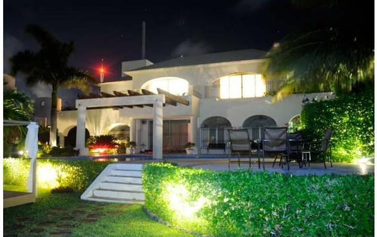 Foto de casa en venta en, zona hotelera, benito juárez, quintana roo, 1273871 no 09