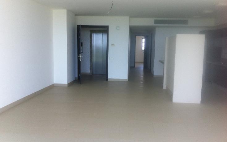 Foto de departamento en venta en  , zona hotelera, benito juárez, quintana roo, 1275509 No. 02