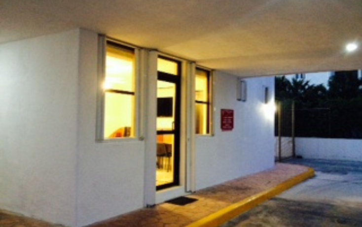 Foto de oficina en renta en  , zona hotelera, benito ju?rez, quintana roo, 1276459 No. 04