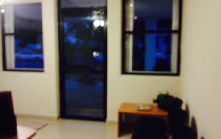 Foto de oficina en renta en  , zona hotelera, benito ju?rez, quintana roo, 1276459 No. 11