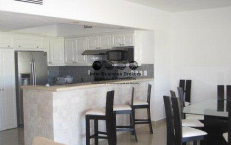 Foto de departamento en venta en  , zona hotelera, benito juárez, quintana roo, 1277931 No. 02