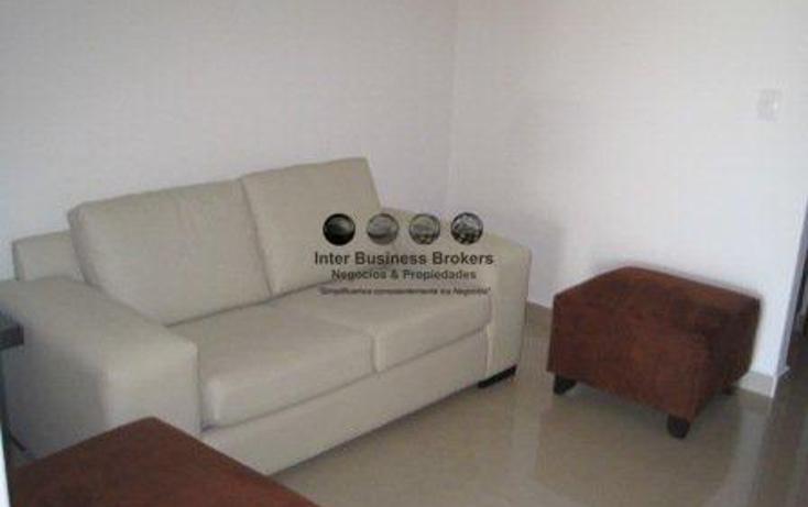 Foto de departamento en venta en  , zona hotelera, benito juárez, quintana roo, 1277931 No. 03