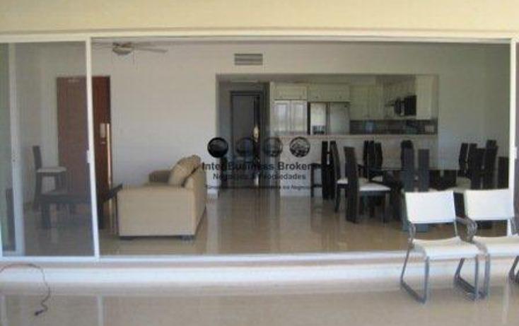 Foto de departamento en venta en  , zona hotelera, benito juárez, quintana roo, 1277931 No. 05