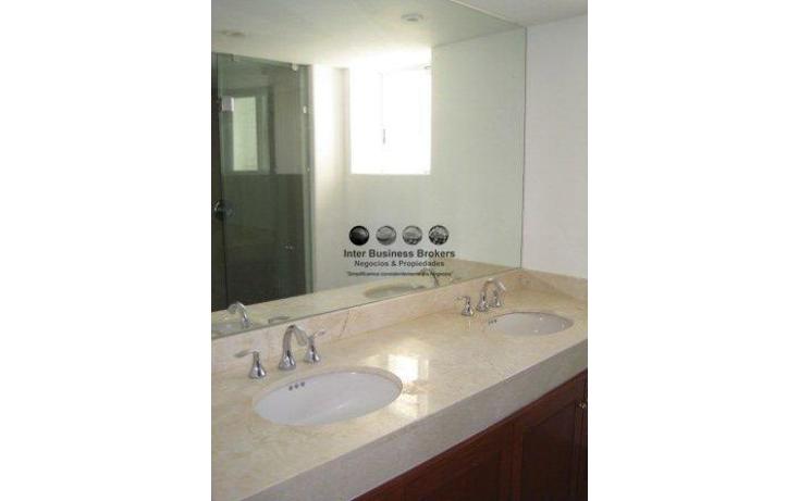 Foto de departamento en venta en  , zona hotelera, benito juárez, quintana roo, 1277931 No. 08