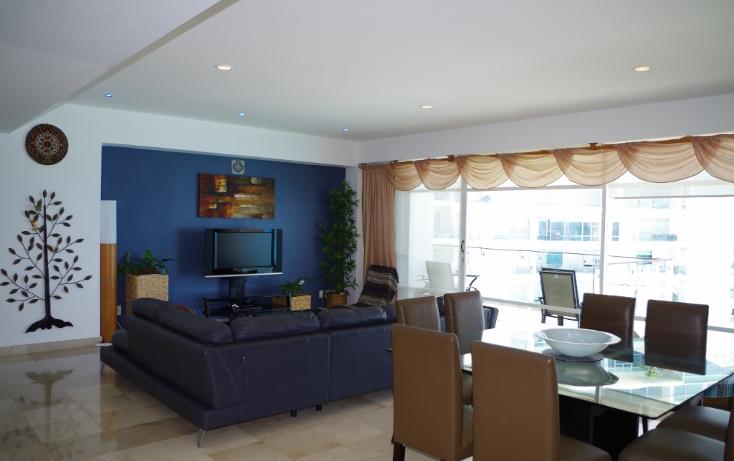 Foto de departamento en venta en  , zona hotelera, benito juárez, quintana roo, 1278093 No. 09