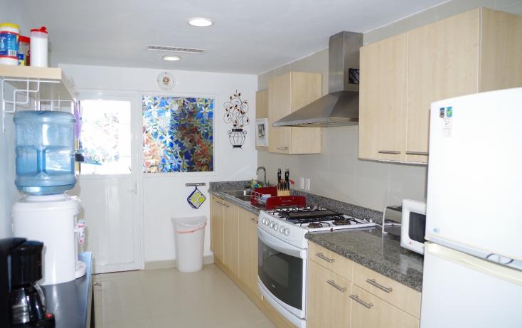 Foto de departamento en venta en  , zona hotelera, benito juárez, quintana roo, 1278093 No. 10