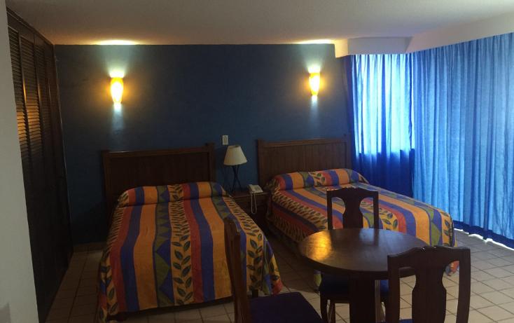 Foto de casa en venta en  , zona hotelera, benito juárez, quintana roo, 1279875 No. 11