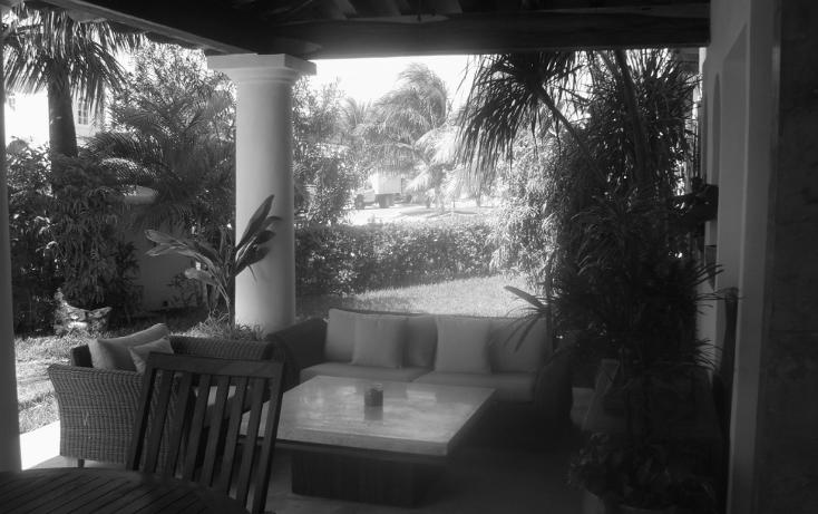 Foto de casa en venta en  , zona hotelera, benito juárez, quintana roo, 1280647 No. 02