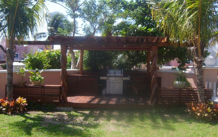 Foto de casa en venta en  , zona hotelera, benito juárez, quintana roo, 1280647 No. 03