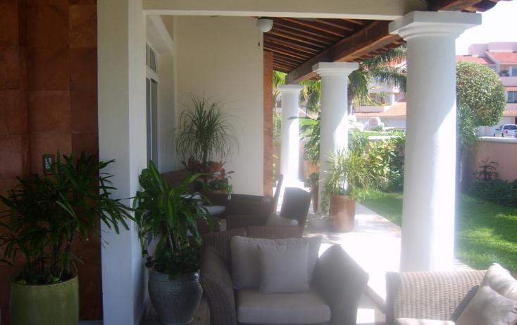 Foto de casa en venta en  , zona hotelera, benito juárez, quintana roo, 1280647 No. 05