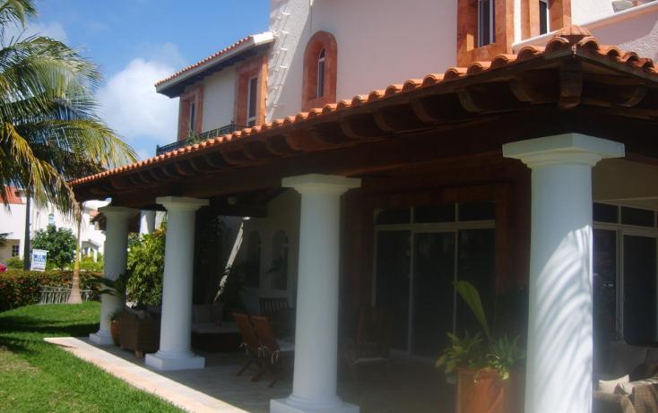 Foto de casa en venta en  , zona hotelera, benito juárez, quintana roo, 1280647 No. 06