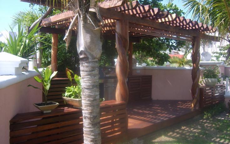 Foto de casa en venta en  , zona hotelera, benito juárez, quintana roo, 1280647 No. 07