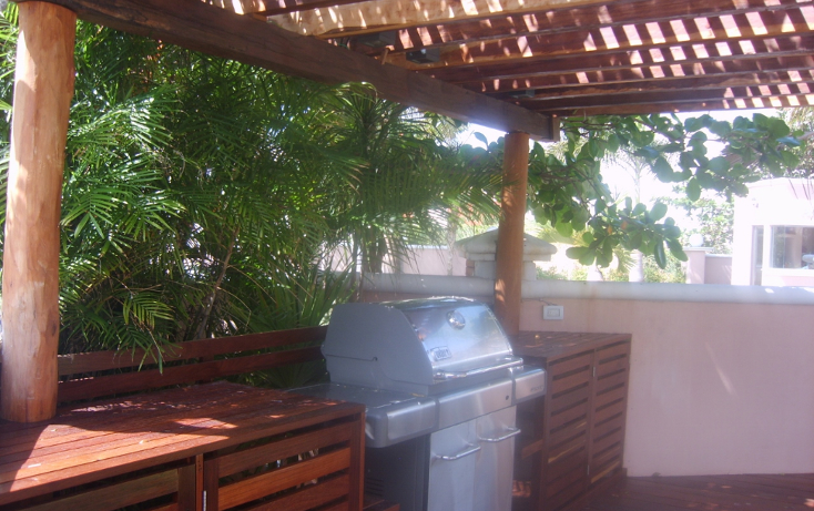 Foto de casa en venta en  , zona hotelera, benito juárez, quintana roo, 1280647 No. 08