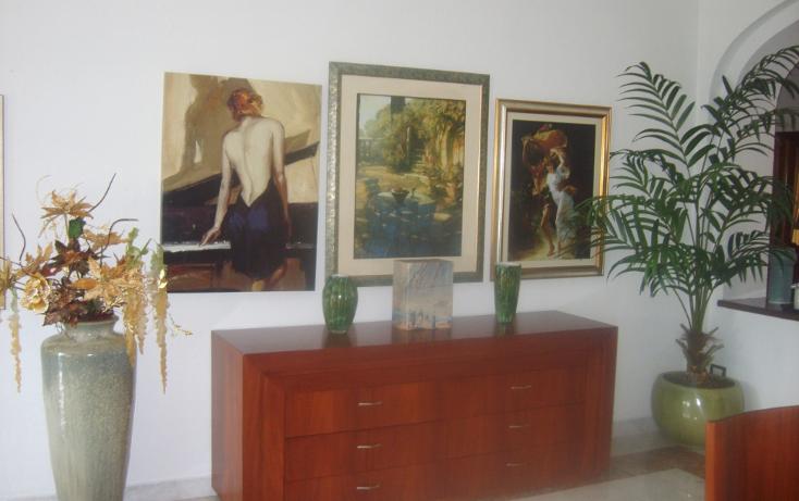 Foto de casa en venta en  , zona hotelera, benito juárez, quintana roo, 1280647 No. 11