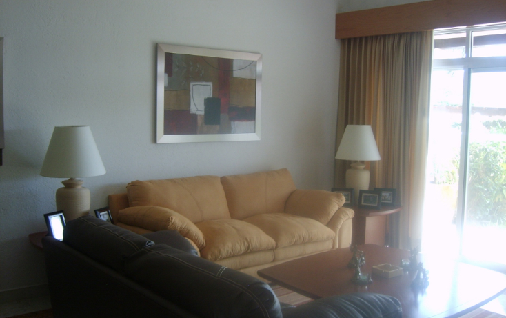 Foto de casa en venta en  , zona hotelera, benito juárez, quintana roo, 1280647 No. 12
