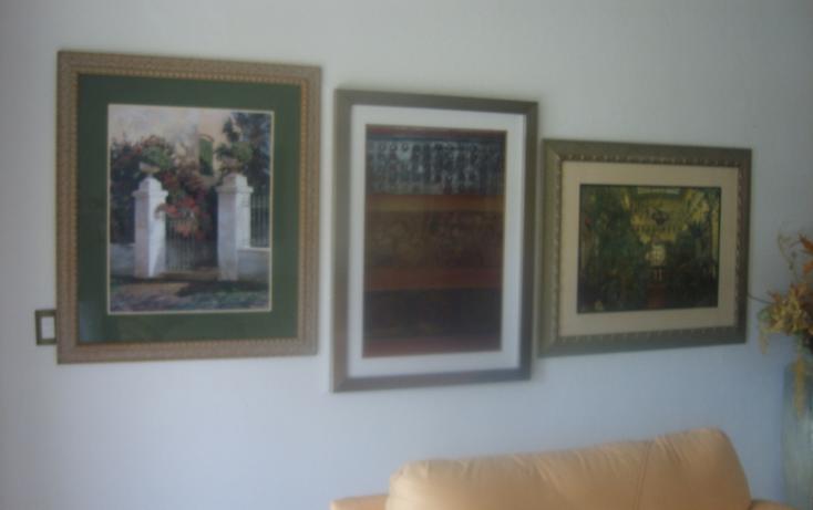 Foto de casa en venta en  , zona hotelera, benito juárez, quintana roo, 1280647 No. 13
