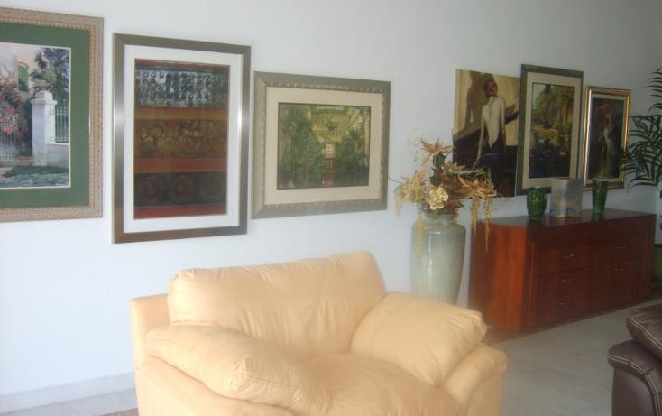 Foto de casa en venta en  , zona hotelera, benito juárez, quintana roo, 1280647 No. 15