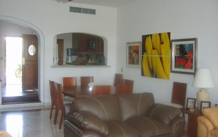 Foto de casa en venta en  , zona hotelera, benito juárez, quintana roo, 1280647 No. 16