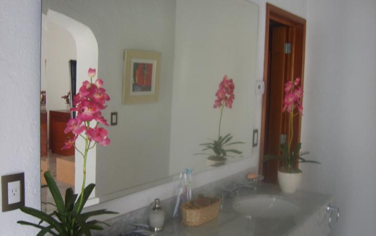Foto de casa en venta en  , zona hotelera, benito juárez, quintana roo, 1280647 No. 21