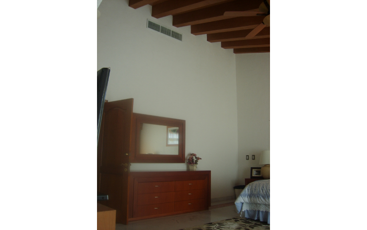 Foto de casa en venta en  , zona hotelera, benito juárez, quintana roo, 1280647 No. 22