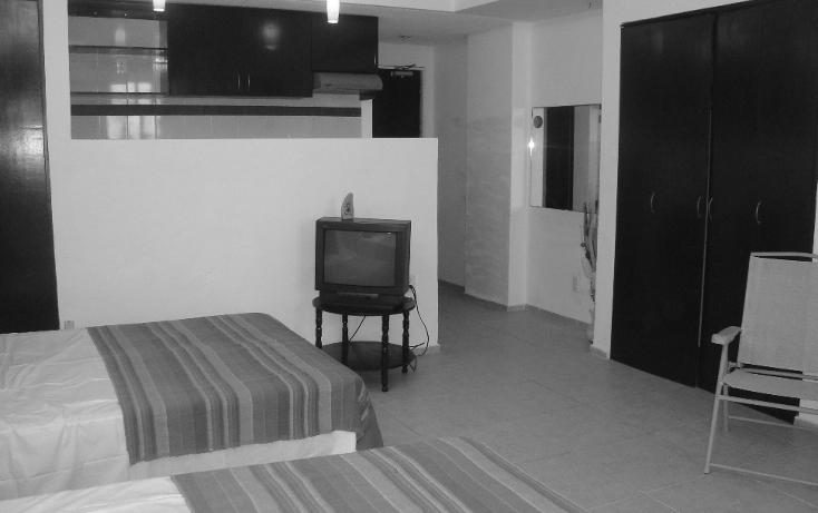 Foto de departamento en venta en  , zona hotelera, benito juárez, quintana roo, 1280911 No. 03