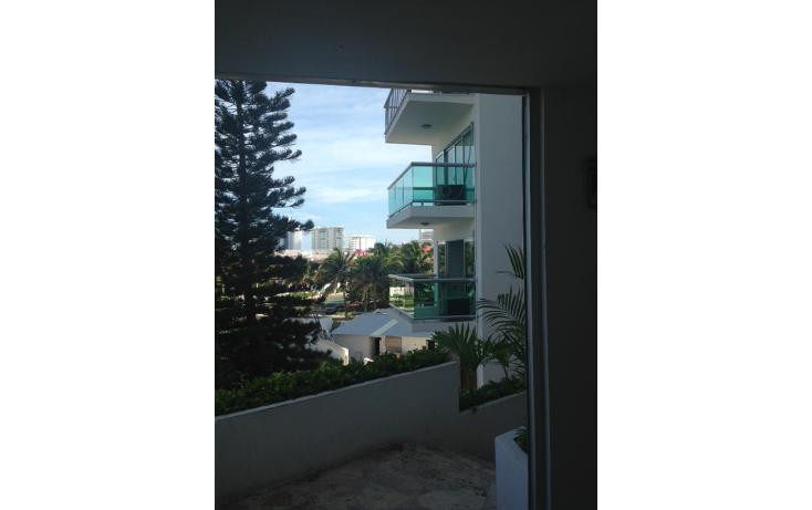 Foto de departamento en venta en  , zona hotelera, benito juárez, quintana roo, 1280911 No. 06