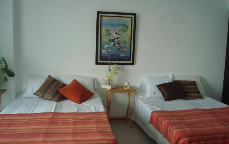 Foto de departamento en venta en  , zona hotelera, benito juárez, quintana roo, 1280911 No. 07