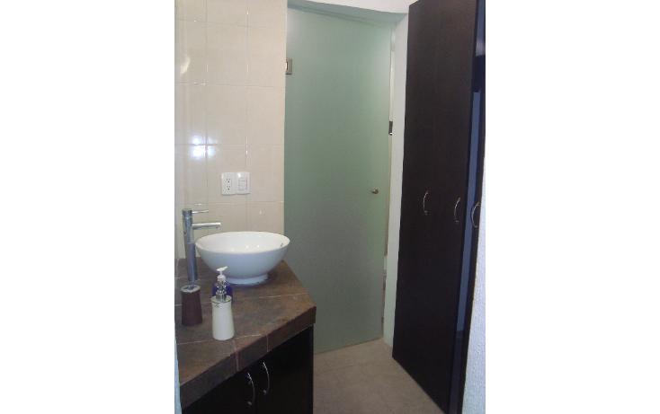 Foto de departamento en venta en  , zona hotelera, benito juárez, quintana roo, 1280911 No. 08