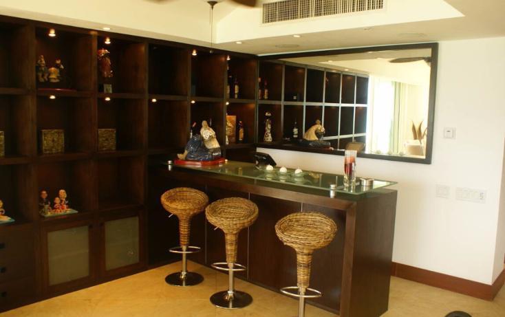 Foto de departamento en venta en  , zona hotelera, benito juárez, quintana roo, 1284575 No. 03