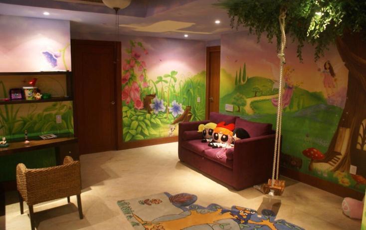 Foto de departamento en venta en  , zona hotelera, benito juárez, quintana roo, 1284575 No. 07