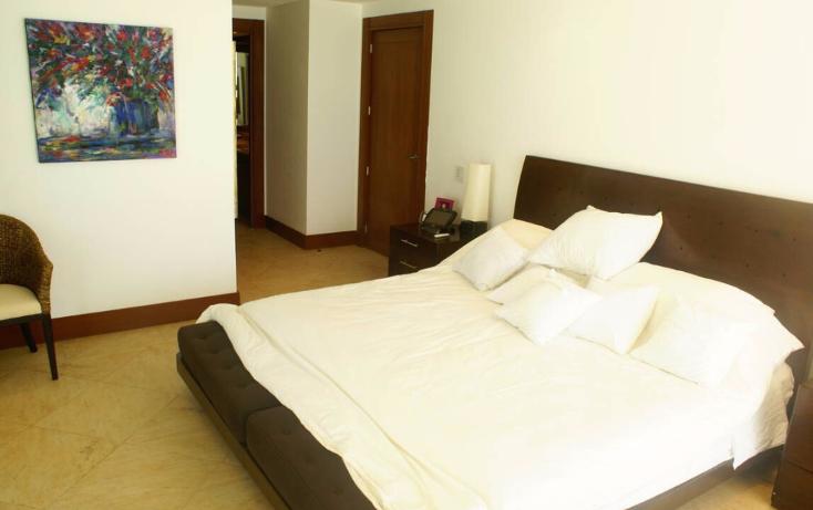 Foto de departamento en venta en  , zona hotelera, benito juárez, quintana roo, 1284575 No. 08