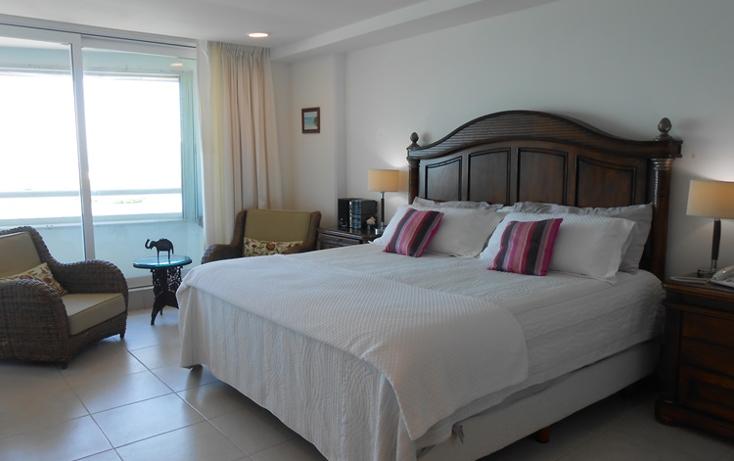 Foto de departamento en renta en  , zona hotelera, benito juárez, quintana roo, 1284663 No. 06