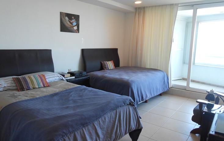 Foto de departamento en renta en  , zona hotelera, benito juárez, quintana roo, 1284663 No. 07