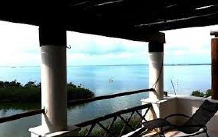 Foto de departamento en renta en, zona hotelera, benito juárez, quintana roo, 1285015 no 02