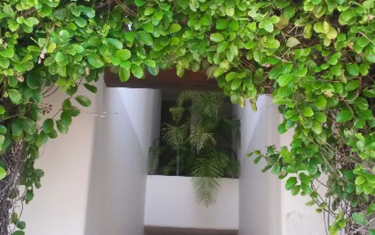 Foto de departamento en renta en, zona hotelera, benito juárez, quintana roo, 1285015 no 06