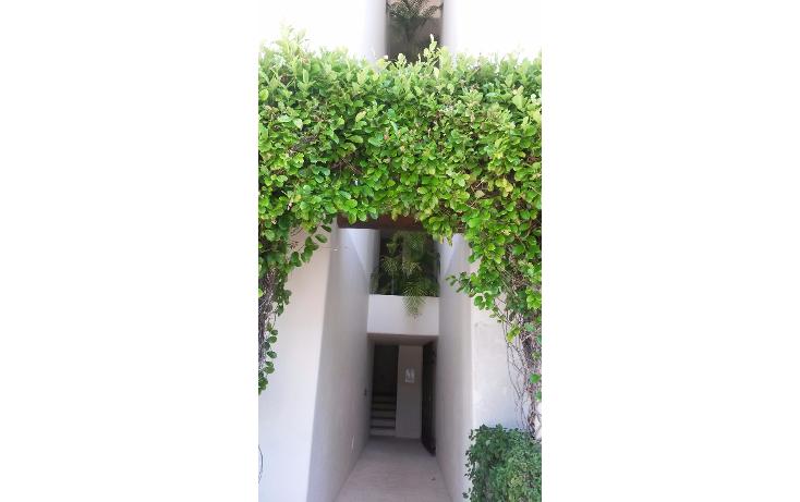 Foto de departamento en renta en  , zona hotelera, benito juárez, quintana roo, 1285015 No. 06