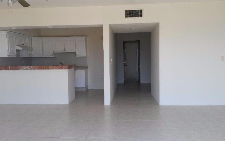 Foto de departamento en renta en, zona hotelera, benito juárez, quintana roo, 1285015 no 07