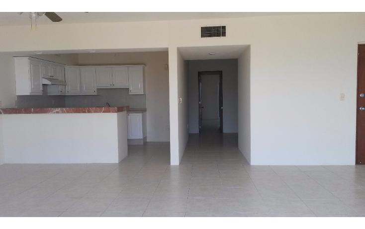 Foto de departamento en renta en  , zona hotelera, benito juárez, quintana roo, 1285015 No. 07